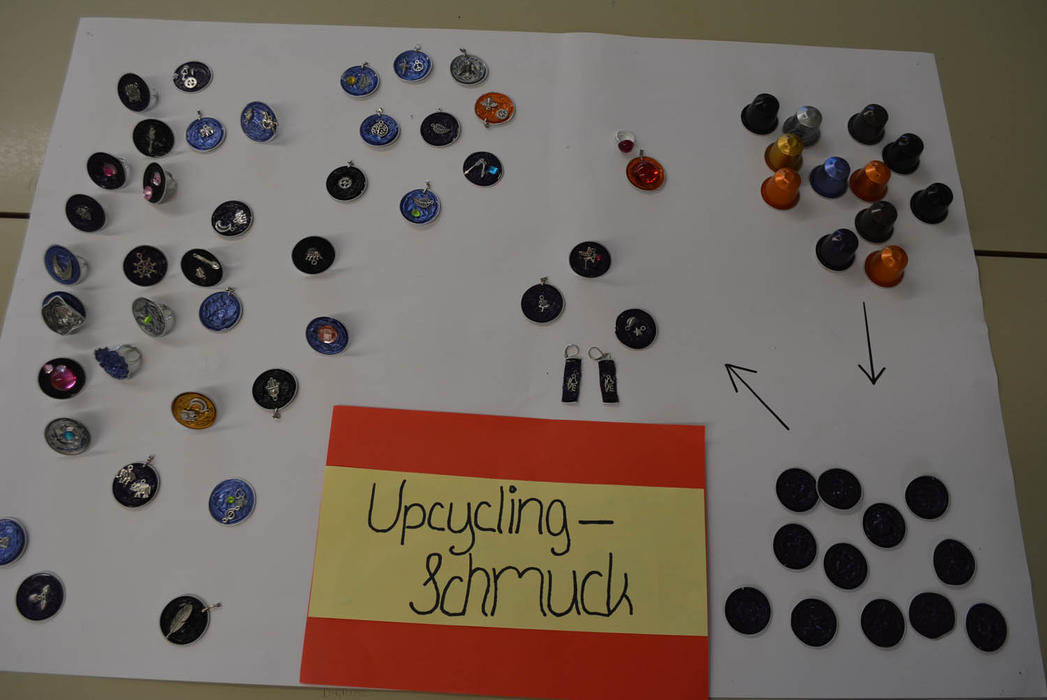 Ludwig-Auer-Schule M7 Upcycling 4