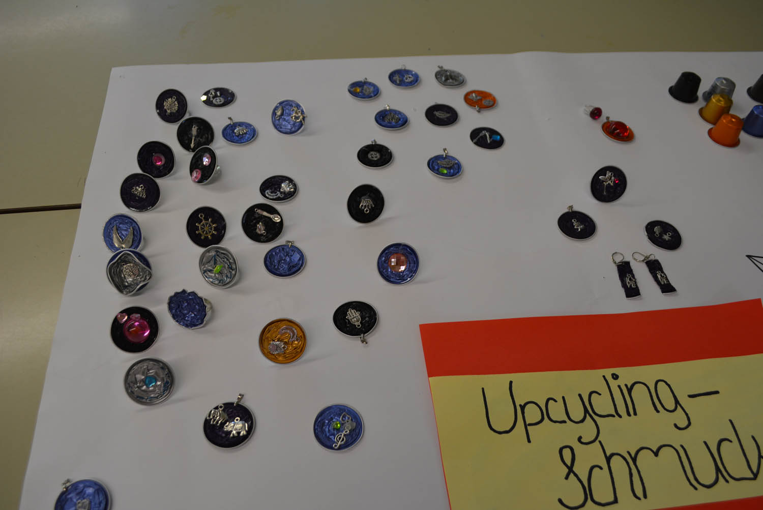 Ludwig-Auer-Schule M7 Upcycling 5